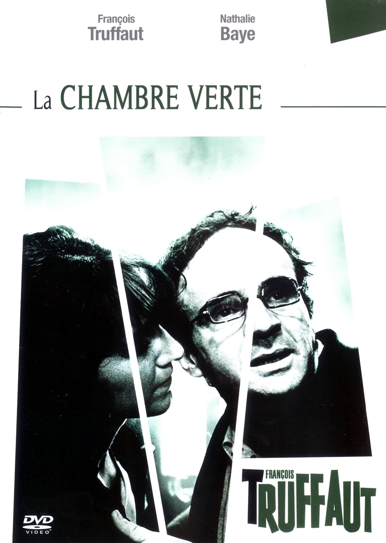 partager - Chambre Verte Truffaut