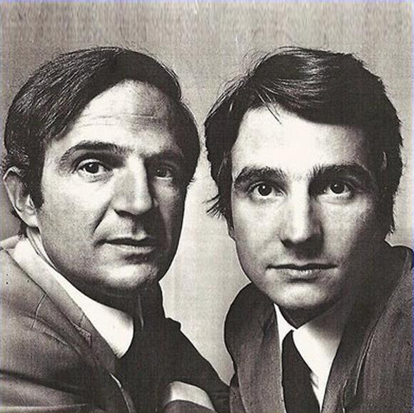 Francois-Truffaut-Jean-Pierre-Leaud.jpg