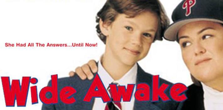 wide-awake.jpg