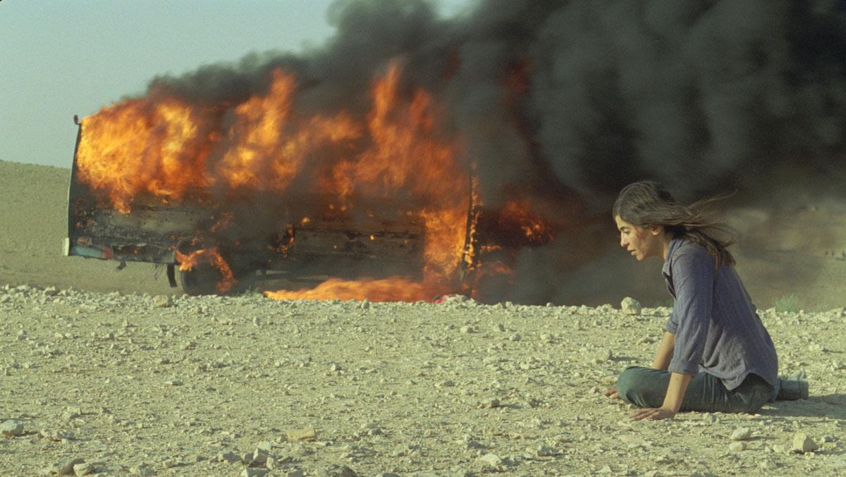 """Résultat de recherche d'images pour """"incendies denis villeneuve"""""""