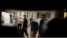 Clermont 2012 : Einspruch VI