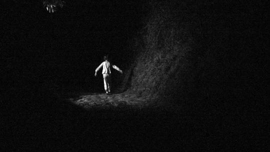 critique du film La Maladie blanche