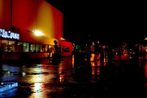 festival_belfort_2012-nuit.jpg
