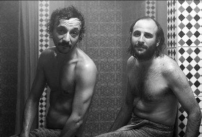 critique du film Les Lézards lors sa présentation aux 11es Rencontres cinématographiques de Béjaïa