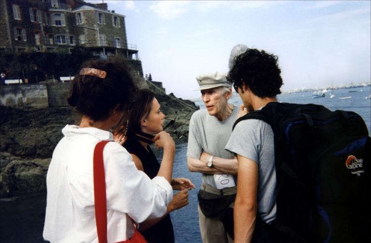 conte-d-ete-1996-tour-01-g.jpg