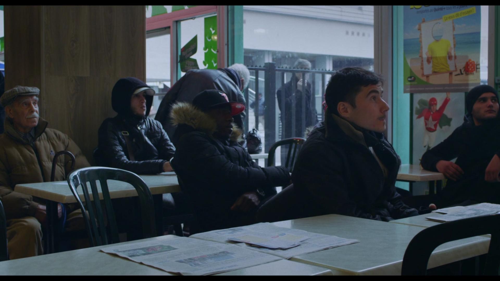 Festival du cinema de brive rencontres europeennes du moyen metrage brive