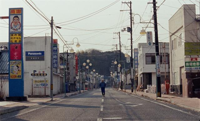 demi-vie_a_fukushima_2_.jpg