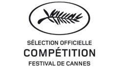 Sélection officielle – Compétition