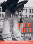 Titicut Follies