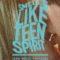 Smells Like Teen Spirit – Teen Movie Festival