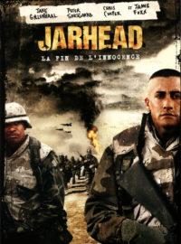 Jarhead – La Fin de l'innocence