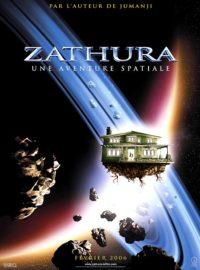 Zathura – Une aventure spatiale
