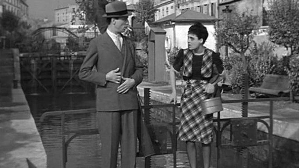 L'Âge d'or du cinéma français (1934-1939)