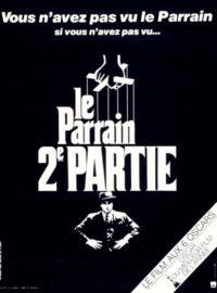 Le Parrain II
