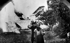 Murnau et l'expressionnisme allemand