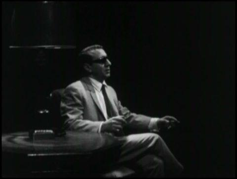 Archives DVD/Blu-Ray