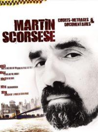 Martin Scorsese, courts métrages et documentaires