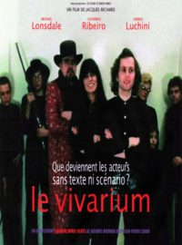 Le Vivarium