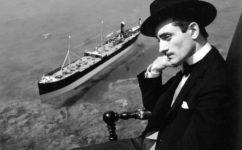 Pierre Étaix, le cinéaste qui était invisible
