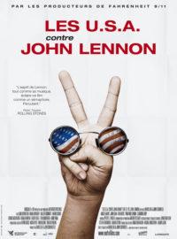 Les USA contre John Lennon / Chapitre 27