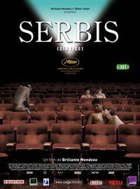 Serbis – Service