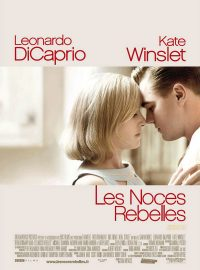 revolutionary road critique Welcome to revolutionary road, the feel-miserable movie of 2008 for their post-titanic reunion, kate winslet and leonardo dicaprio have teamed with american beauty.