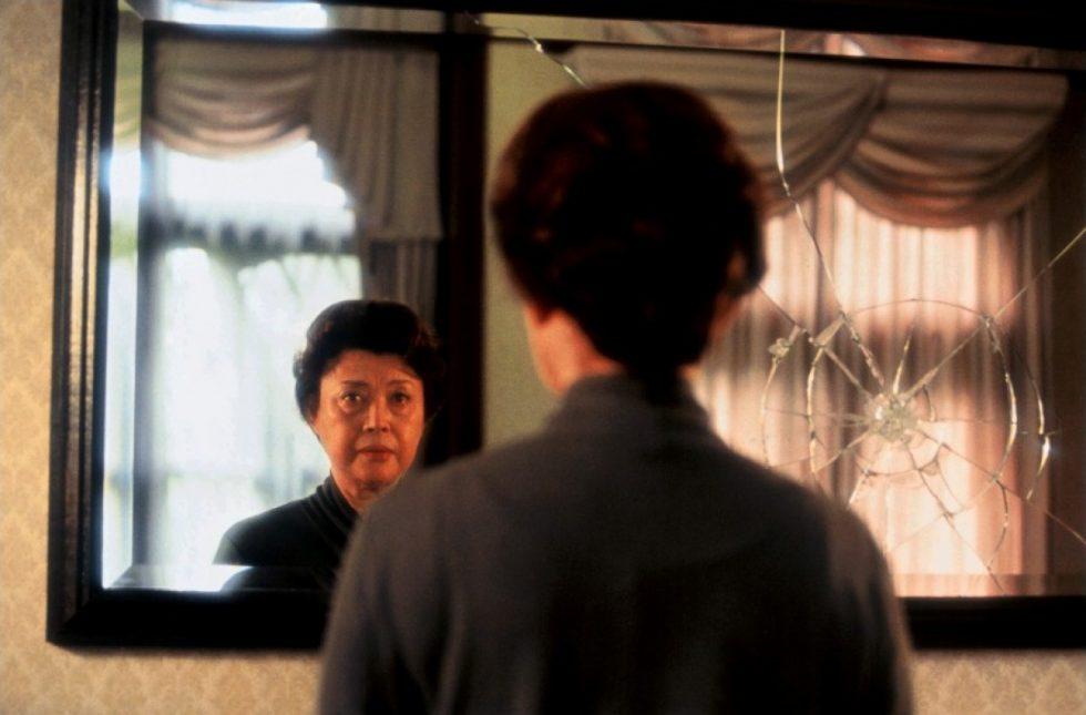 Kijû Yoshida, seconde partie