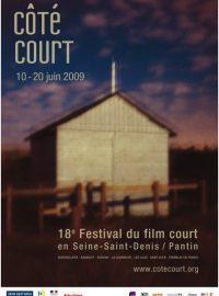 Côté Court de Pantin – 18e édition (bilan)