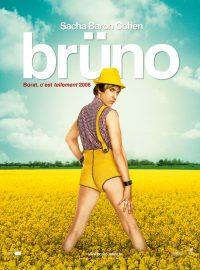 Brüno