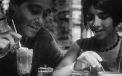 Les Hommes, le dimanche, de Robert Siodmak et Edgar G. Ulmer