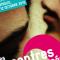 15es Rencontres du cinéma documentaire à Montreuil