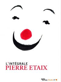 L'Intégrale Pierre Étaix