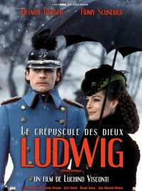 Ludwig ou le crépuscule des dieux