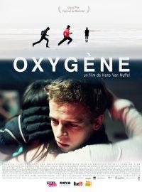 Oxygène