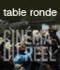 Table ronde Critikat au Cinéma du Réel : «Personnages»