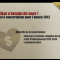 Campagne de dons Critikat 2012 : nouvel appel !