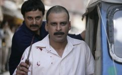 Gangs of Wasseypur – 1ère partie