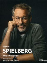 Steven Spielberg, une rétrospective