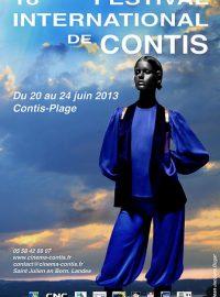 Festival International de Contis – 18e édition