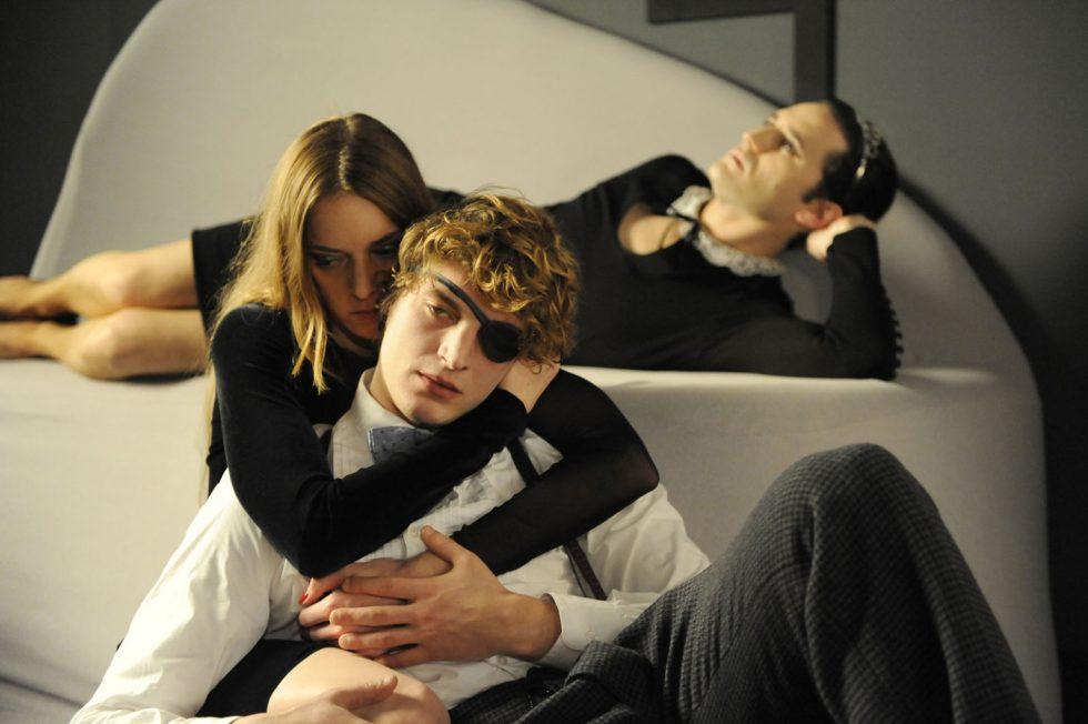 Critique film les rencontres daprès minuit