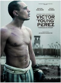 Victor «Young» Perez