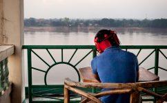Jeu-concours «Mekong Hotel»