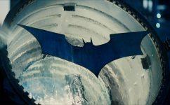 «Gotham» : premières images du casting