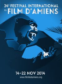 34e Festival d'Amiens