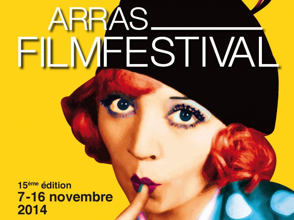 15e Arras Film Festival