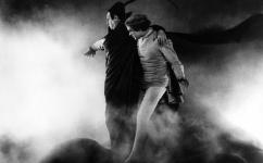 Faust – Une légende allemande