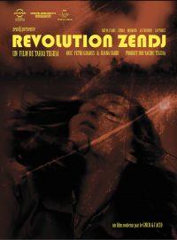 Révolution Zendj