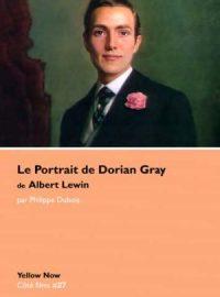 Le Portrait de Dorian Gray, de Albert Lewin