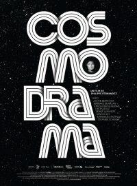 Cosmodrama
