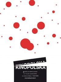 Kinopolska 2015